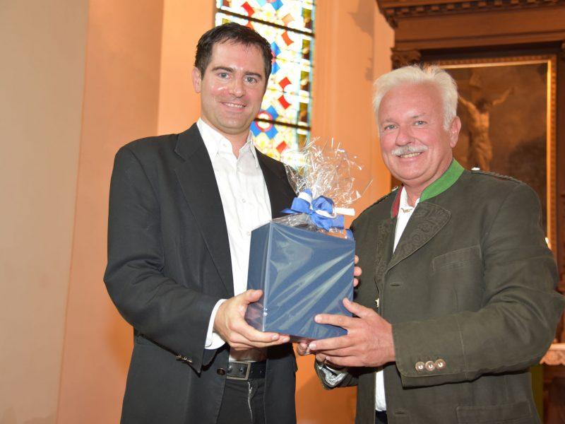 20150920 Amtseinführung Pfarrer Wieland Curdt foto_sap (13)
