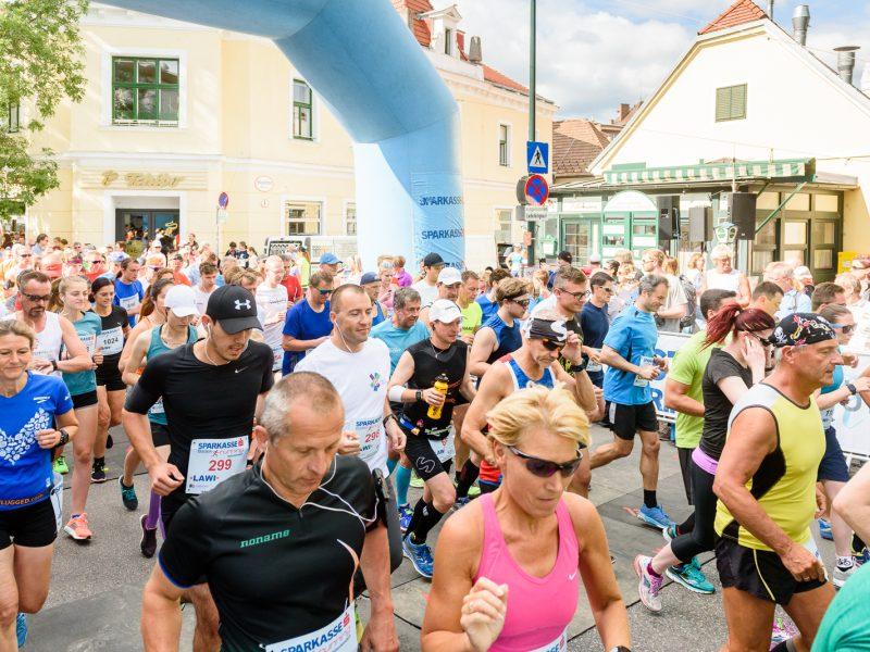 20170618-Badener-Stadtlauf-foto_dusek-7.jpg