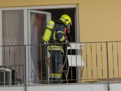 20200701 Küchenbrand in Baden