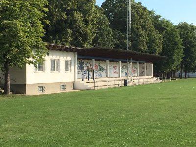 standpunkte standpunkte - Volkspartei Ebreichsdorf