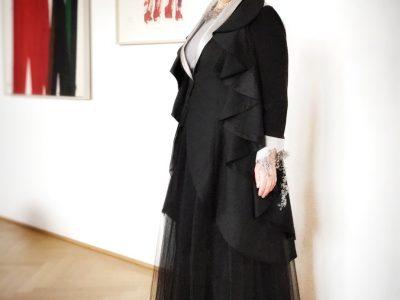 Margit-Fischer-inScienceFashion