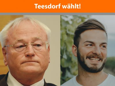 Teesdorf